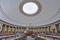 ([[Manchester Central Library]])